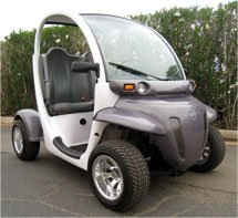 Golf Cars For Sale Pre Owned Used Refurbished Customized Golf Cars In Our Inventory